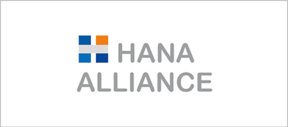 HANA Alliance