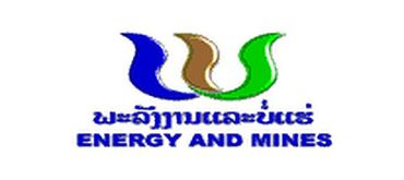 Strengthening generation expansion planning and policy making capacity in the hydropower sector, Ministry of Energy and Mines, Laos