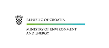 Beratungsdienstleistungen für den konzeptionellen Entwurf einer integrierten Programmplattform (IPP) für das Kontroll- und Überwachungssystem, Ministry of Environmental Protection and Energy, Zagreb, Kroatien