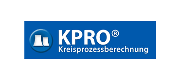 Training in KPRO® thermodynamic cycle simulation software, different customers in Germany and Europe
