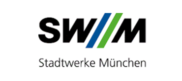 Optimization of operational and strategic business processes in distribution network operation, SWM, Munich, Germany