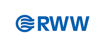 FIT-Projekt: Upgrade des GIS der RWW