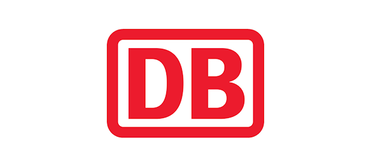Internet publication of technical conditions for rail network utilization, DB AG, Berlin, Germany