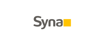 Support SAP projects at syna, syna GmbH, Frankfurt am Main, Germany