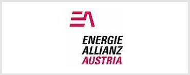 EAA-ENERGIEALLIANZ Austria with a new CRM system