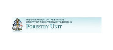 Masterplan zur Energieeffizienz und Einsatz regenerativer Energien, Ministry of the Environment Commonwealth of The Bahamas
