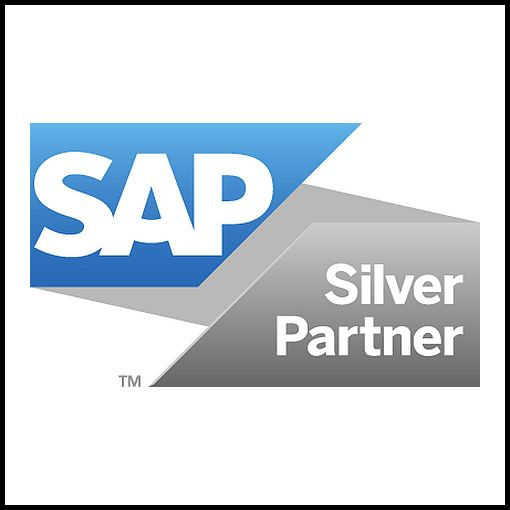 SAP Partner Edge Silver